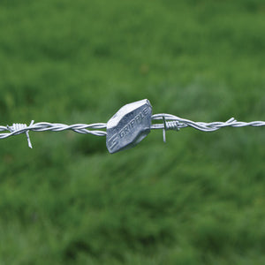 Barbed Wire Gripple