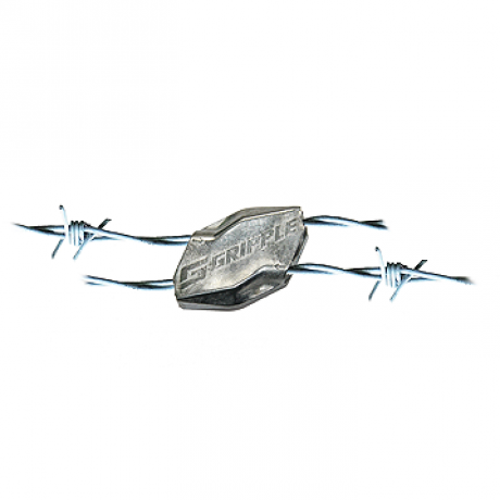 Barbed Wire Gripple - Wholesale