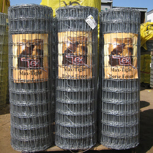 Horse Fencing - Wholesale