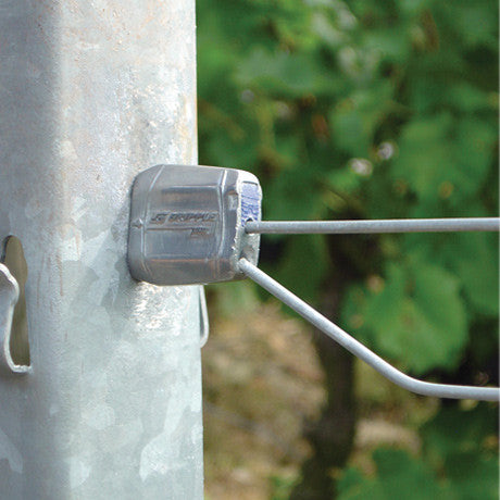 Metal Post Gripple - Online