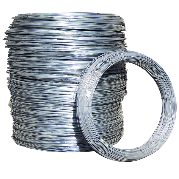 Wire Coils (100 lb) - Wholesale