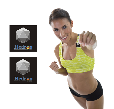 The Hedron Body Shield (3PK BUNDLE)
