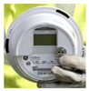 Hedron Smart Meter Shield- Temporarily out of stock- Available for pre-order!