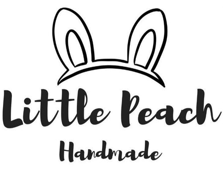 Little Peach Handmade