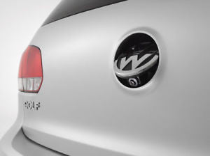 Volkswagen MK7 Products: Coming Soon!