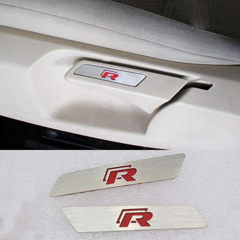 R Seat Wrench (MK5 and MK6) 2x - Eurozone Tuning
