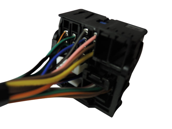 DSCN2735_301c39e1 61c7 4c7a 85f1 8c9415b69a0f_grande?v=1465018005 rns e harness adapter for bose equipped audi's eurozone tuning bose wiring harness adapter at gsmx.co