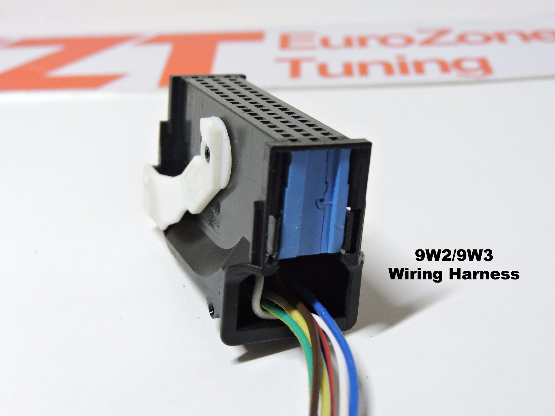 DSCN7177?v=1502228536 9w7 stereo wiring kit (mono 9w2 to stereo 9w7) eurozone tuning  at gsmportal.co