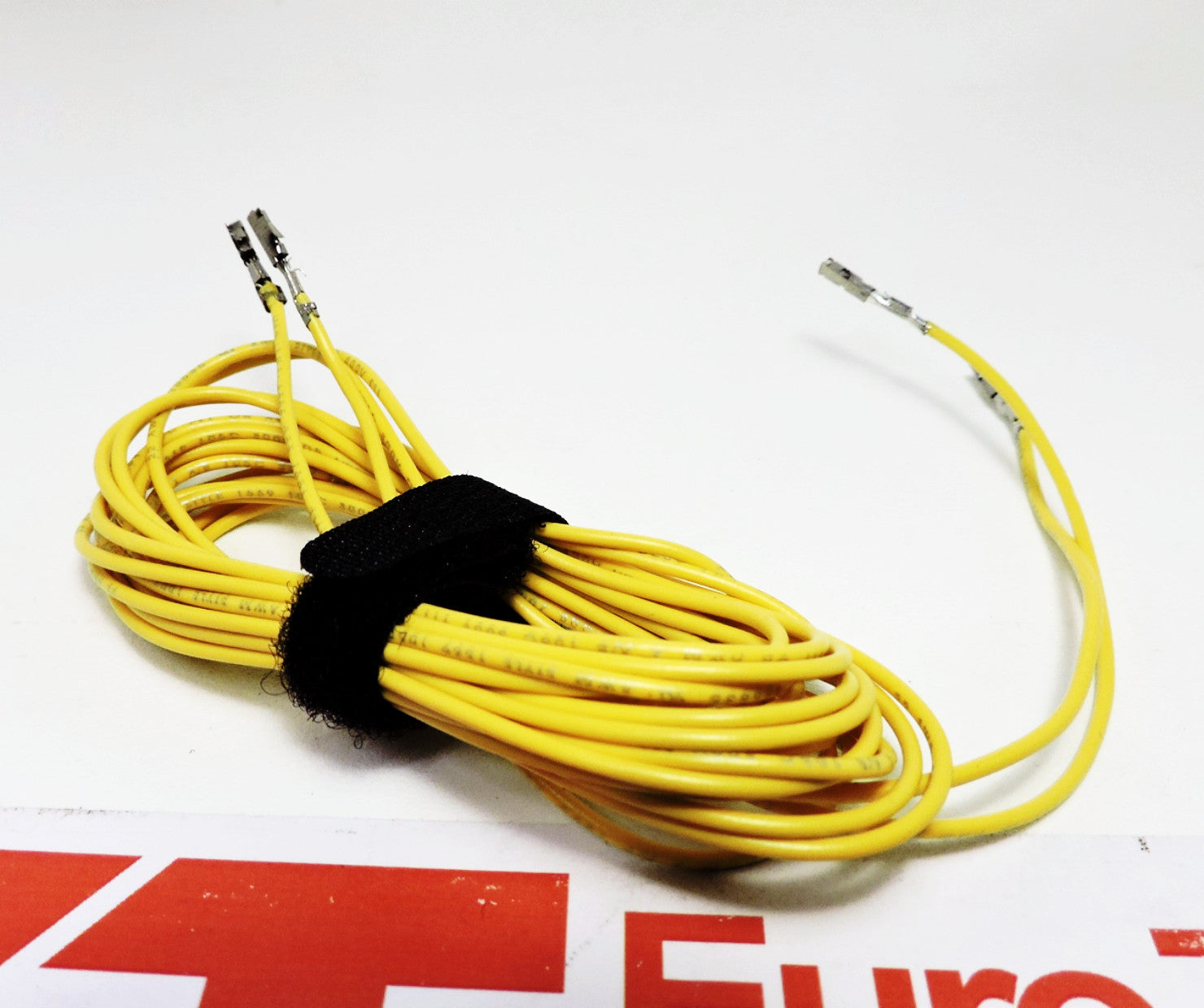 DSCN7182?v=1525314132 9w7 stereo wiring kit (mono 9w2 to stereo 9w7) eurozone tuning