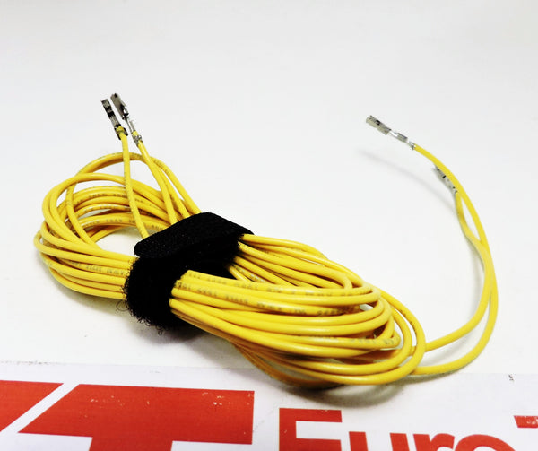 9W7 Stereo Wiring Kit (Mono 9W2 to Stereo 9W7)