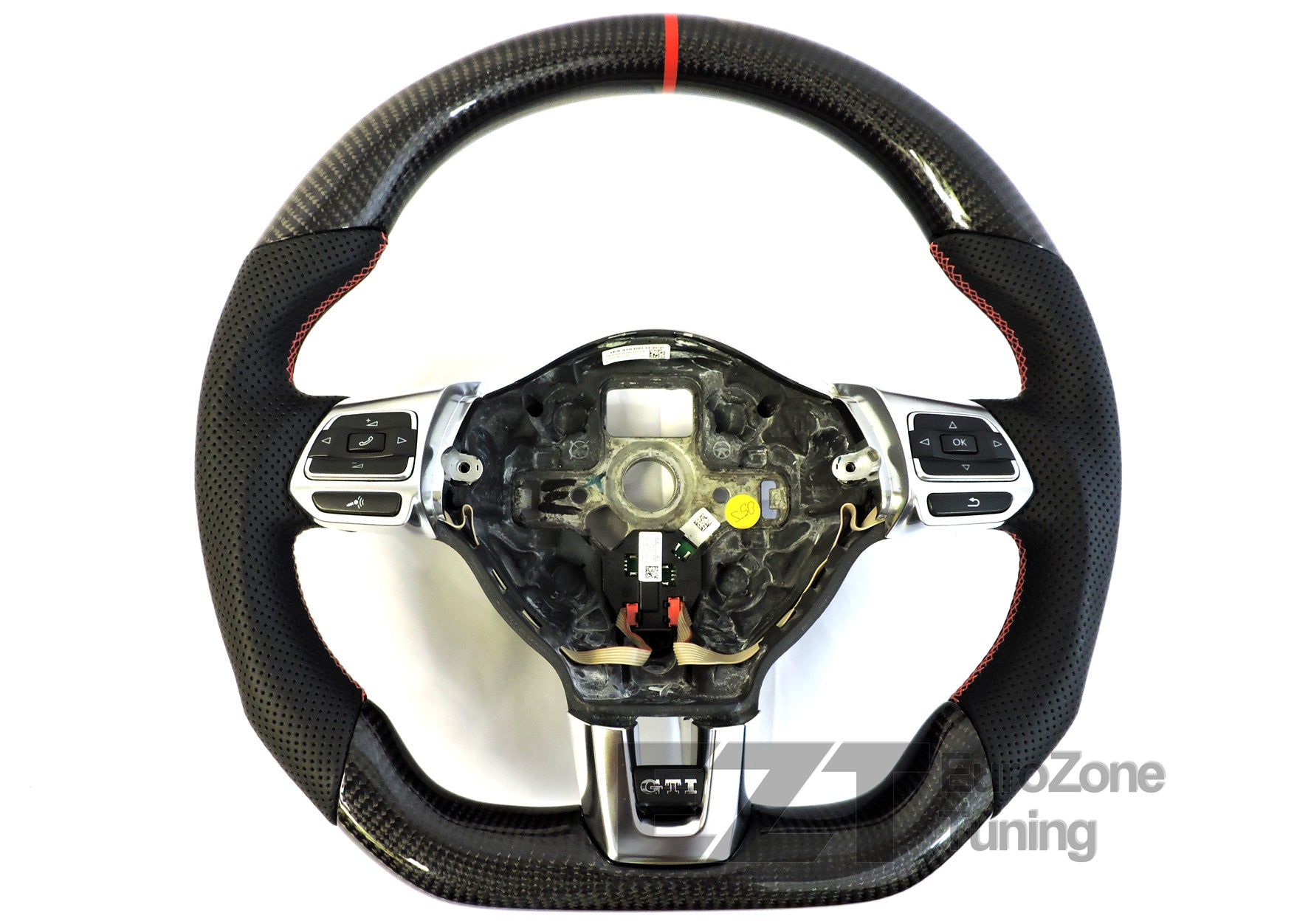 products/GTI-Straight-on_-no-Airbag-low-res.jpg