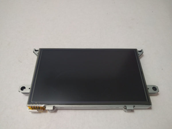 RCD510 LCD screen/Digitizer combo - Eurozone Tuning - 1