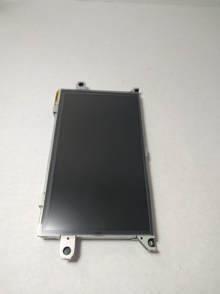 RCD510 LCD screen/Digitizer combo - Eurozone Tuning - 2