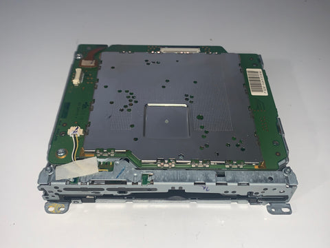 Touareg RNS510 CD/DVD Mechanism (M3.5/M5)