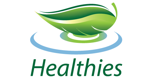 Healthies Health & Beauty