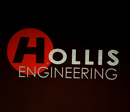 Hollisengineering.com