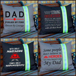 New Father's Day Products!