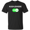 GeekBuds HustleMode ON! T-Shirt
