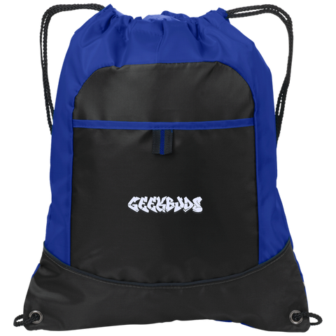 GeekBuds Pocket Cinch Pack