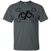 GeekBuds Logo Cotton T-Shirt