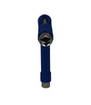 Geek Buds Blue All in One Skateboard Tool