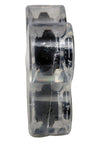 Zaza brand Clear Cruiser Series 76mm 78a Skateboard Wheels