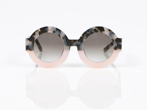 Valley Scapula Sunglasses