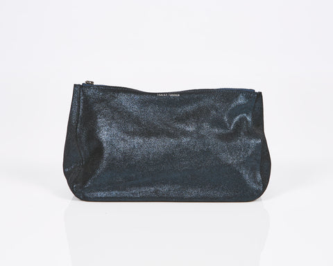 Tracey Tanner Fatty Pouch Midnight Sparkle