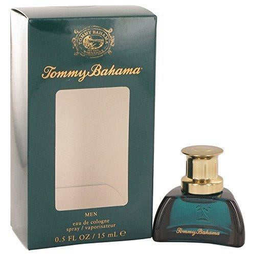 Tommy Bahama Set Sail Martinique by Tommy Bahama Mini EDC Spray .5 oz -100% A...