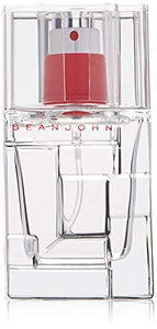 Sean John 3 Am Eau de Toilette Spray, 0.5 Ounce