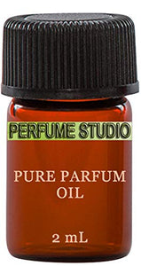 Perfume Studio Generic Perfume Oil Samples; Compare to Designer Brands; 2ml Amber Glass Vials: Polo Blue, Polo Black, Polo Red, Polo Double Black, Polo Green, Supreme Oud, Polo Sport (R-Laurent)