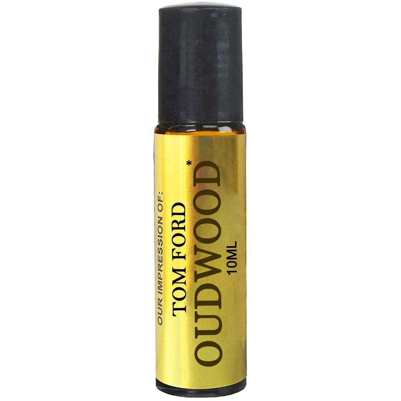 Oud Wood Oil Impression Of Tom Ford Oud Wood Cologne For Men With