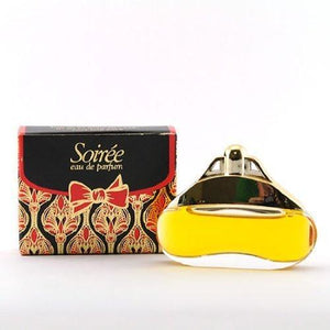 Soiree For Women 10 Ml Edp Perfume Mini