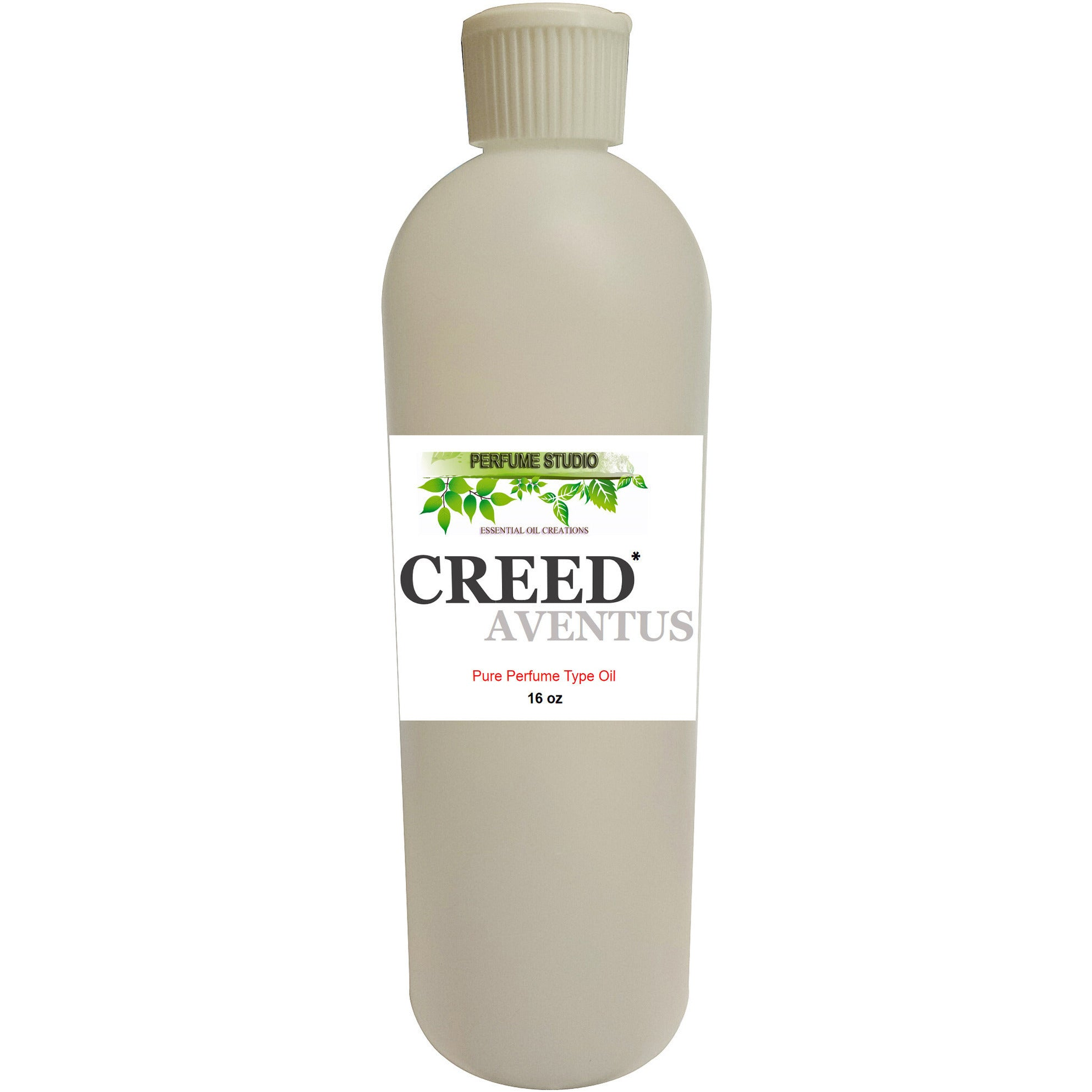 Wholesale Perfume Oil Inspired By Creed Aventus Cologne In A 16 Oz