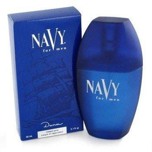 NAVY by Dana Cologne Spray 1.7 oz for Men