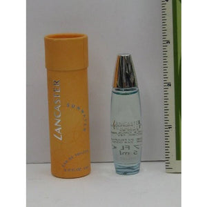 SUNWATER by Lancaster EDT .17 OZ MINI for WOMEN