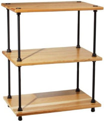 Racks/TV Stands