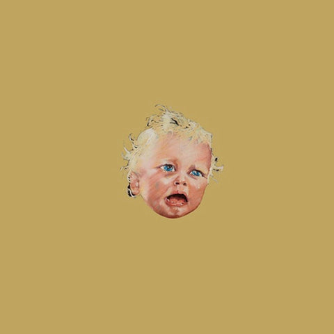 Swans - To Be Kind Vinyl 3LP + Download (Out Of Stock) Pre-order - direct audio
