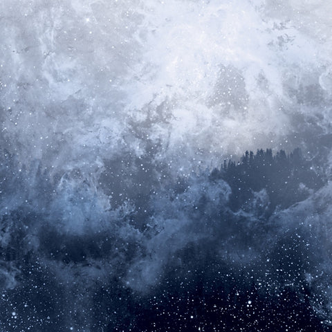 Wolves In The Throne Room - Celestite on Limited Edition Vinyl 2LP + Download - direct audio