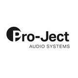Pro-Ject - Pre Box S2 Digital Preamplifier Preamp
