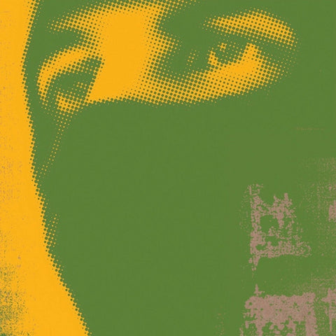 Thievery Corporation - Radio Retaliation on 2LP - direct audio