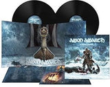 Amon Amarth - Jomsviking Vinyl 2LP (Out Of Stock) Pre-order - direct audio