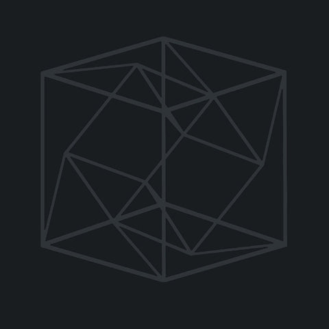 Tesseract - One Colored 180g Vinyl LP + CD (Special Order) - direct audio