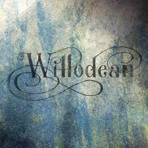 Willodean - Willodean Vinyl LP January 27 2017 pre-order - direct audio
