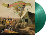 Cuby & Blizzards - Groeten Uit Grollo Numbered Limited Edition Colored 180g Import Vinyl LP - direct audio