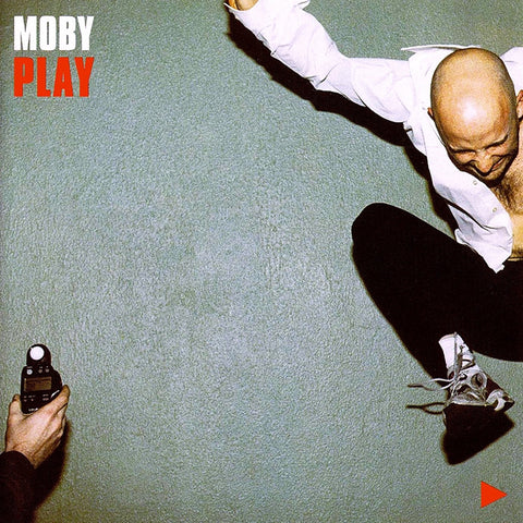 Moby - Play Import Vinyl 2LP - direct audio