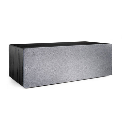 Audioengine B2 Bluetooth Speaker (Black Ash) - direct audio