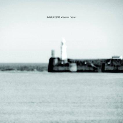 Cloud Nothings - Attack On Memory Vinyl LP (Out Of Stock) Pre-order - direct audio