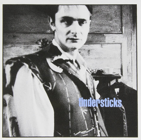 Tindersticks - Tindersticks (II) 180g Import Vinyl 2LP - direct audio