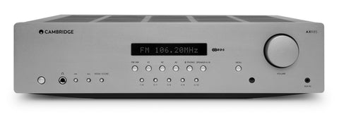 Cambridge Audio - AXR85 Stereo Receiver